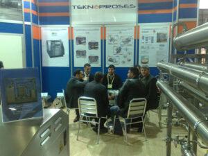 2010_teknoproses1