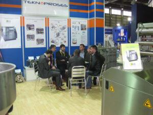 2010_teknoproses10