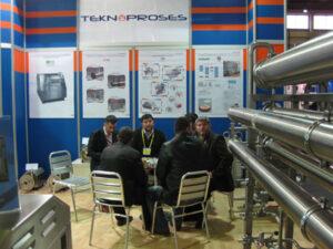 2010_teknoproses11