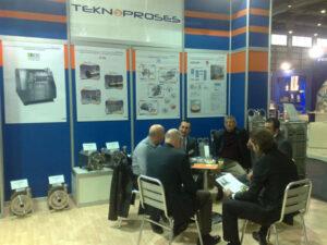 2010_teknoproses3