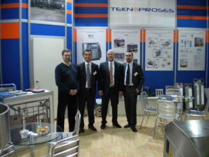 2010_teknoproses7