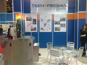 2011_teknoproses1