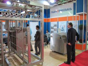 2012_teknoproses1