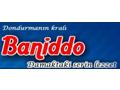 baniddo ezer