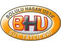 bhu Bolulu Hasan Usta