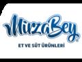 mirzabey