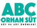 ABC Orhan Süt