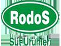 rodos süt ürünleri
