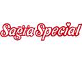 Sagra Special