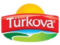 turkova