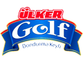 Ülker Golf